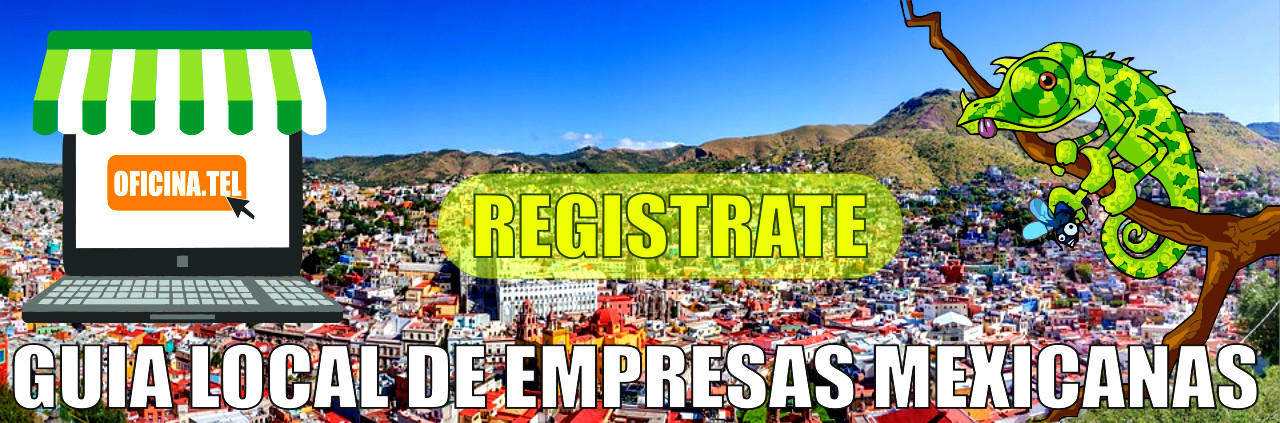 Registrate Gratis